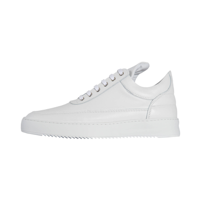Filling Pieces productafbeelding