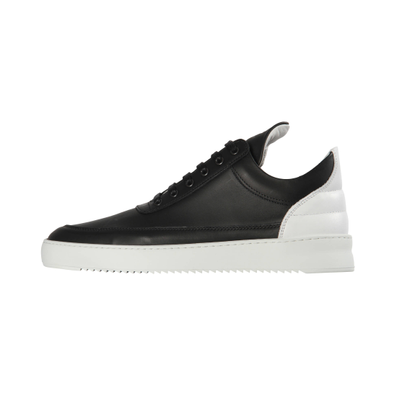 """Filling Pieces """"Low Top Ripple"""" productafbeelding"""