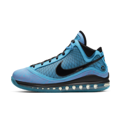 Nike LeBron 7 QS 'ASG' productafbeelding