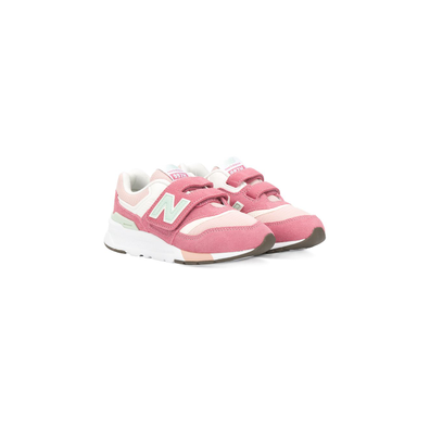 New Balance Kids panelled productafbeelding