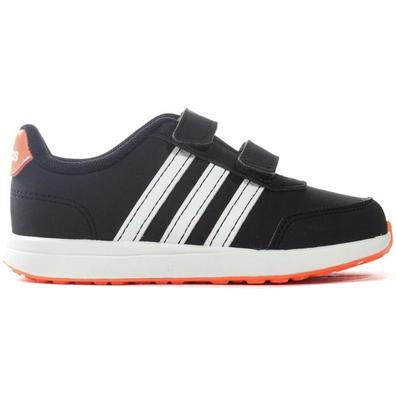 Adidas VS Switch 2 CMF I Sneakers Junior productafbeelding