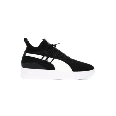 "Puma Clyde Court GW ""Black"" productafbeelding"