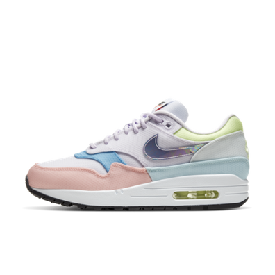 Nike WMNS Air Max 1 'Multi' productafbeelding