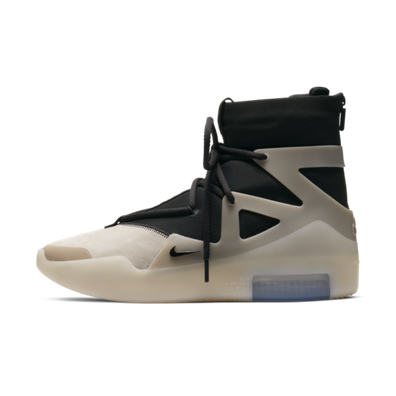 Nike Air Fear of God 1 'String' productafbeelding