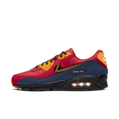 Nike Air Max 90 City Pack 'London' productafbeelding