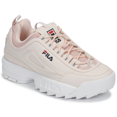 Fila Disruptor low wmn productafbeelding