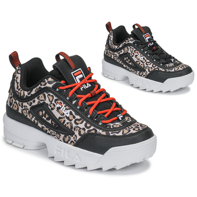 Fila Disruptor Animal wmn productafbeelding