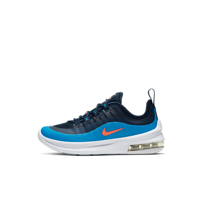 Nike AIR MAX AXIS PS productafbeelding