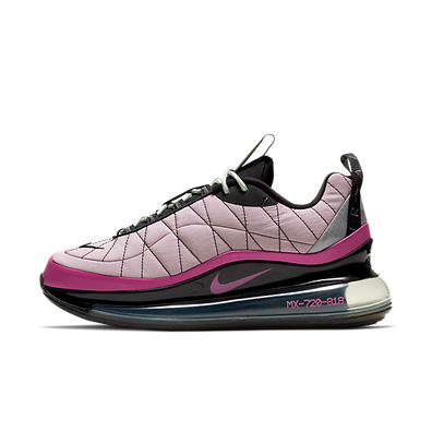 Nike Mx-720-818 'Pink' Iced Lilac' productafbeelding
