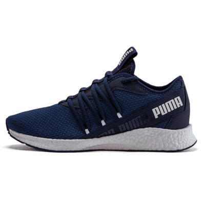 Puma NRGY Star productafbeelding