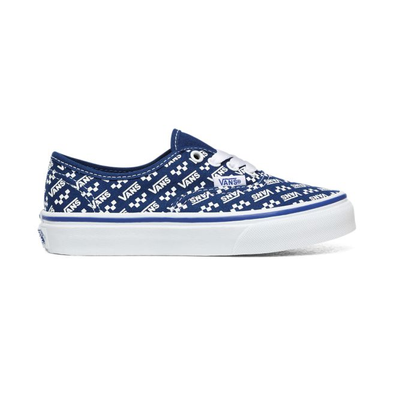 VANS Logo Repeat Authentic  productafbeelding
