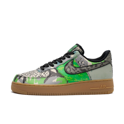 Nike Air Force 1 '07 'City of Dreams' productafbeelding