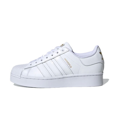 adidas Superstar Bold 'White' productafbeelding