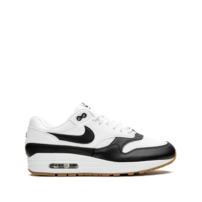 Nike Air Max 1 SE low-top productafbeelding
