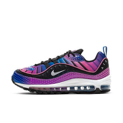 Nike Air Max 98 'Bubble Pack' productafbeelding