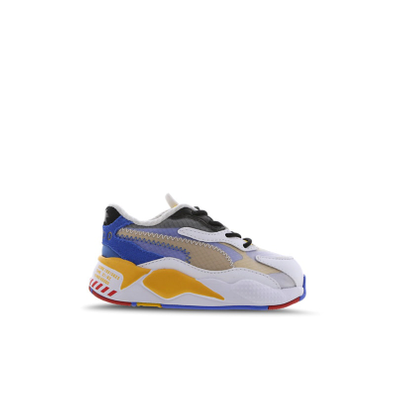 Puma RS-X 3 Sonic productafbeelding