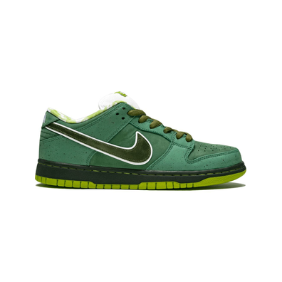 Nike SB Dunk Low Pro OG QS Special productafbeelding