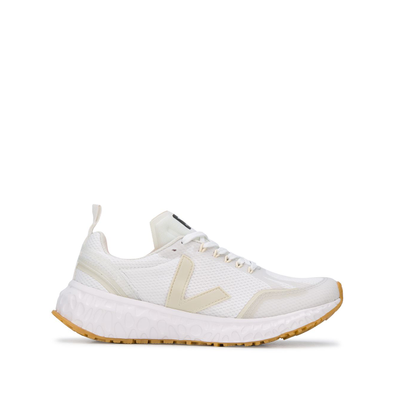 Veja two-tone lace-up productafbeelding