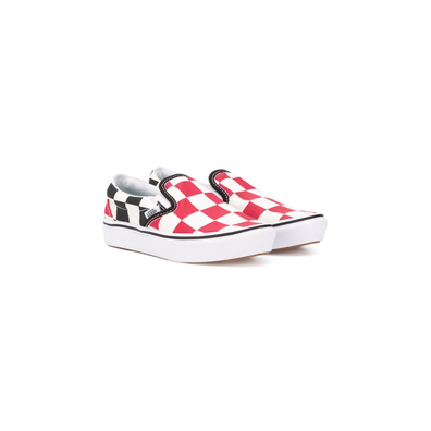 Vans Kids Slip-on productafbeelding