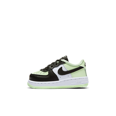 Nike Force 1 Low productafbeelding