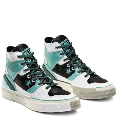 Chuck 70 E260 High Top Schoen productafbeelding