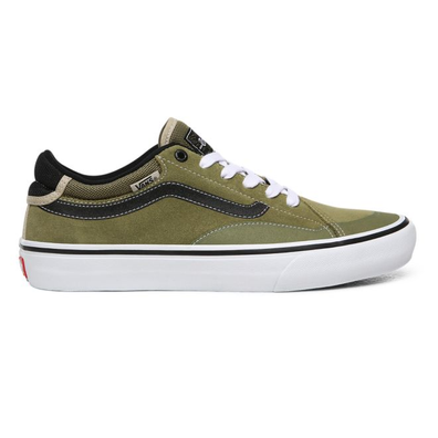 "VANS Tnt ""advanced Prototype"" Pro  productafbeelding"