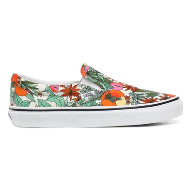 VANS Multi Tropic Classic Slip-on  productafbeelding