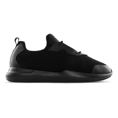 BALR. LOAB Trainer Black productafbeelding
