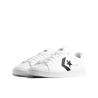 Converse PRO LEATHER - OX productafbeelding
