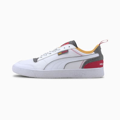 Puma Puma X Helly Hansen Ralph Sampson Trainers productafbeelding