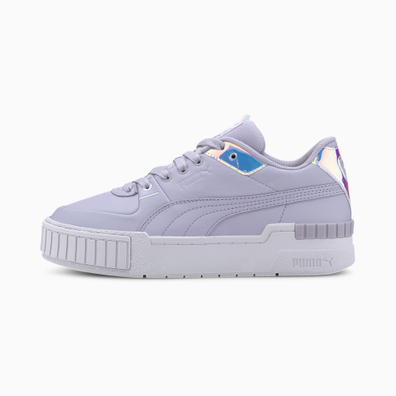 Puma Cali Sport Glow Womens Trainers productafbeelding