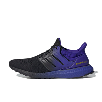 adidas Performance Ultraboost DNA 'Gradient' productafbeelding