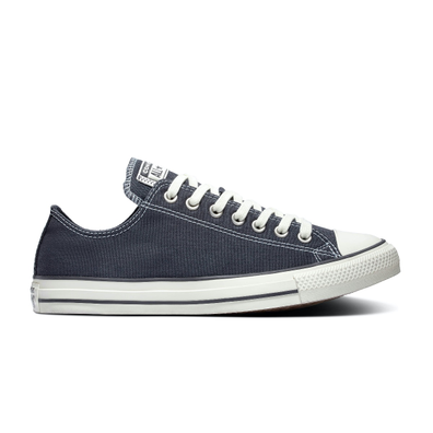 Converse All Stars Chuck Taylor 167961C Donker Blauw  productafbeelding