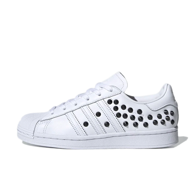 adidas Superstar 'White Studs' productafbeelding