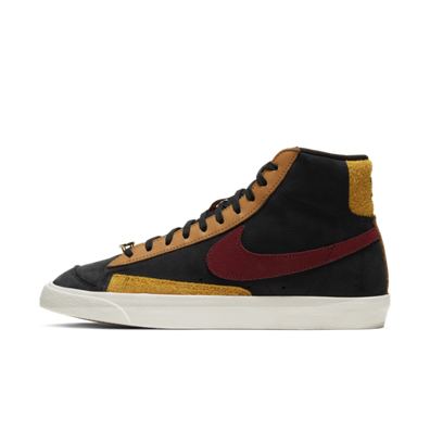 Nike Blazer Mid 'Dorothy Gaters' productafbeelding