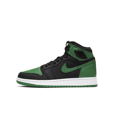 Air Jordan 1 PS 'Pine Green' productafbeelding