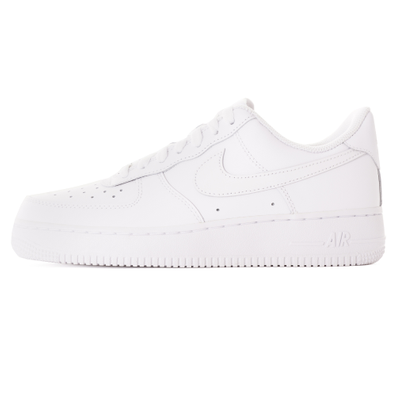 Air Force 1 '07 - White productafbeelding