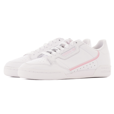 Continental 80 - White/Pink productafbeelding
