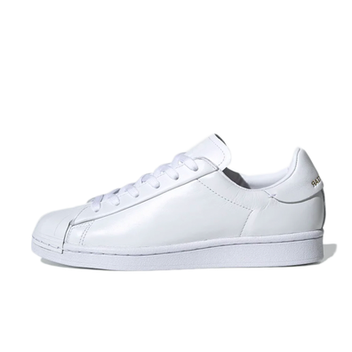 adidas Superstar Pure 'White' productafbeelding
