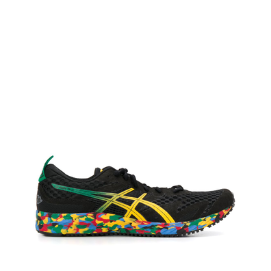 ASICS GEL-Noosa Tri 12 SPS productafbeelding