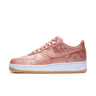 Nike Air Force 1 PRM CLOT productafbeelding