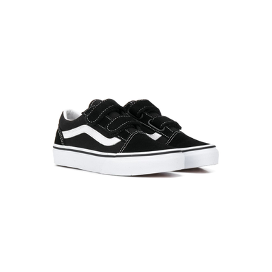 Vans Kids Authentic strapped productafbeelding