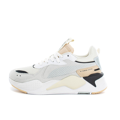 Puma RS-X Reinv productafbeelding