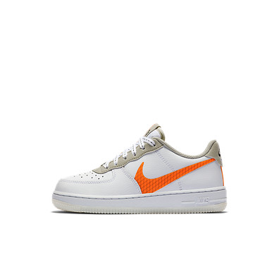 Nike Air Force productafbeelding