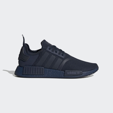 Adidas NMD_R1 F productafbeelding