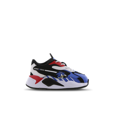 Puma Rs-x3 Sonic productafbeelding