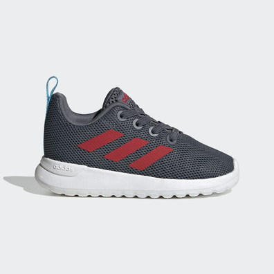 adidas Lite Racer CLN productafbeelding