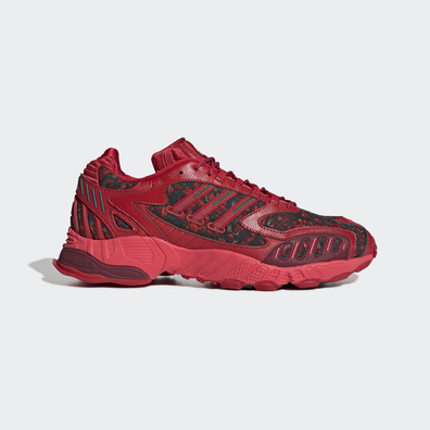 adidas Torsion TRDC productafbeelding