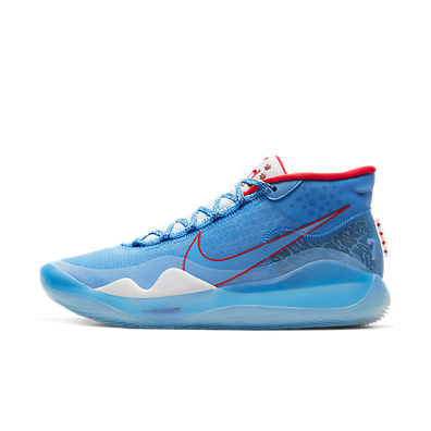 Nike Zoom KD12 Don C productafbeelding