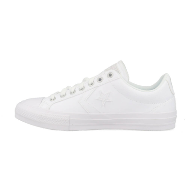 Converse All Stars Star Player 144152C Wit productafbeelding